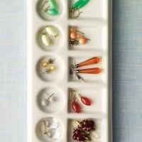 Comment ranger mes bijoux