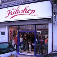 Du Shopping au kilo à LILLE depuis 18ans!