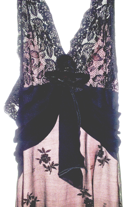 robe morgan. Black Bedroom Furniture Sets. Home Design Ideas