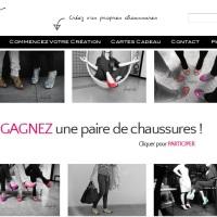 5 sites pour créer ses vêtements et accessoires...