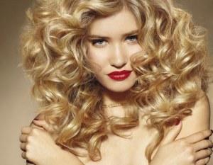 coiffure-ondulée