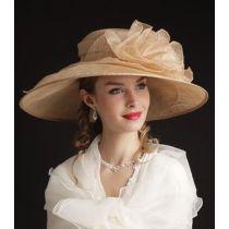capeline-chapeau-cacracmonie