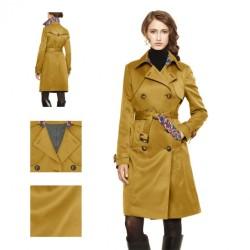trench-jaune-long-R105130021_1
