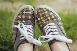 customiser-chaussure-2