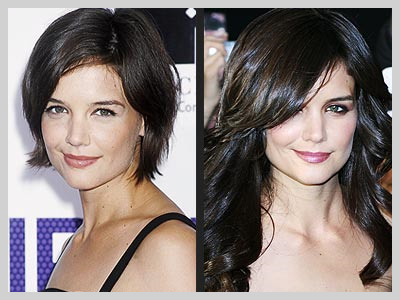 Katie-holmes-extension-cheveux
