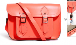 Corail fluo 108,50 €