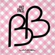 brigitte-bardot-Lancel