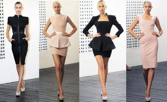 victoria-beckham-ready-to-wear-collections2