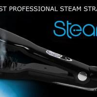 Le fer à lisser Steampod tient-il ses promesses ?
